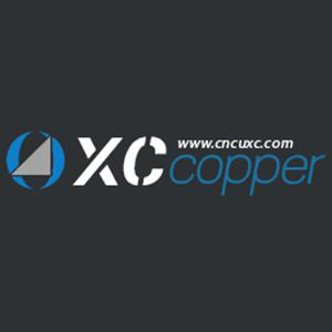 Henan Province Xinchang Copper Co., Ltd.