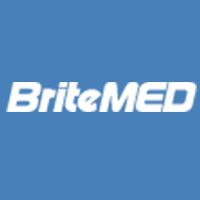BriteMED Technology Inc.