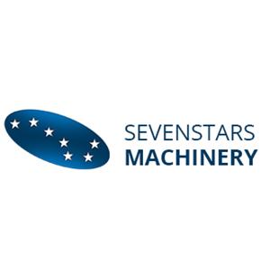 ZHANGJIAGANG SEVENSTARS MACHINERY CO., LTD