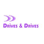 Drives & Drives