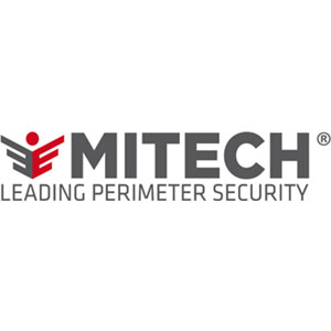 MITECH Security