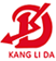 Kanglida Battery Manufacturer