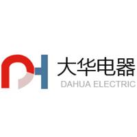 CIXI DAHUA ELECTRICAL APPLIANCE CO., LTD.