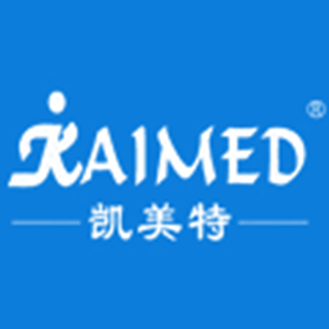 Nanchang Kaimed Medical Apparatus Co.,Ltd