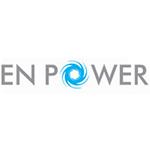 EN POWER ELECTRONICS L.L.C