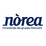 Norea Srl Packaging Machinery