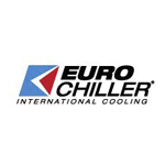 Euro Chiller International Cooling