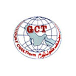 Gulf Cool Therm Factory L.L.C