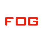 FOG LIGHTING(HONG KONG) CO.ILIMITED