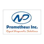 Prometheus Inc.