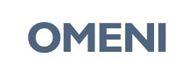 Omeni Switches & Sockets