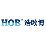 HOB Biotech, Group