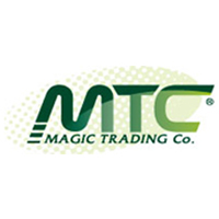 Magic Trading Co.