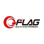 Changzhou Quality Flag Industry Co., Ltd
