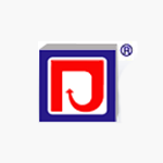 Beijing Jingdong Technology Co. Ltd.