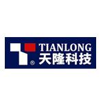 Xi an Tianlong Science & Technology Co., Ltd