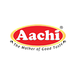 Aachi Masala Food (P) Ltd.