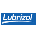 Lubrizol Advanced Materials India Pvt.Ltd.