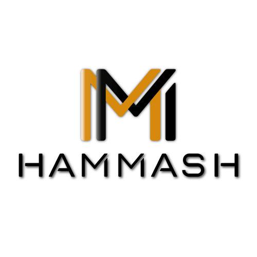 Hammash