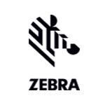 Zebra Electronics