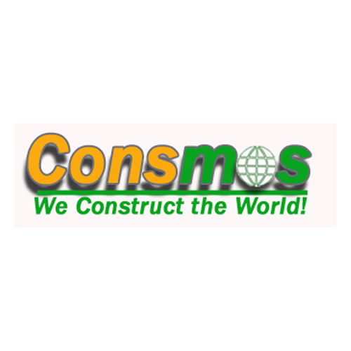 LINYI CONSMOS WOOD INDUSTRY CO., LTD