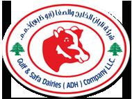 Gulf & Safa Dairies Est.