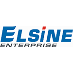 ELSINE ELECTRIC CO., LTD