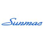 SUNMAC MACHINERY CO., LTD