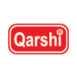 Qarshi Industries (Pvt.) Ltd.