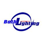 Guangzhou Baiyun Shijing Both Lighting Factory