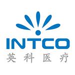 INTCO ELECTRODE