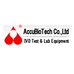 AccuBioTech Co., Ltd.