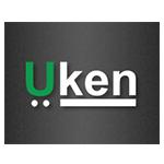 Uken Professional Tools.