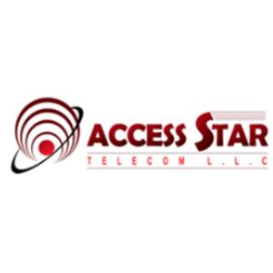 Access Star Telecom L.L.C