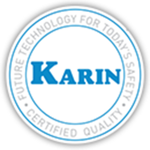 Karin Protective Clothing