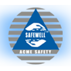 ACME Safetywears Limited