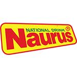 NAURUS SYRUP (PVT.) LTD.