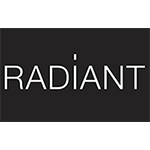 Radiant Lighting Limited