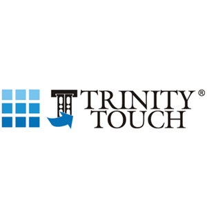 Trinity Touch Pvt.Ltd.