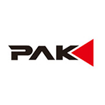 Guangdong PAK Corporation Co. Ltd.