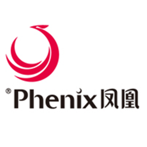 Phenix Optics Holding Stock Co. Ltd