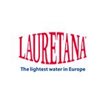Lauretana s.p.a.
