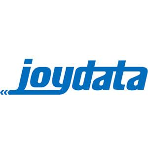 Beijing Joydata Technologies Co., Ltd.