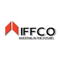 IFFCO Ingredients