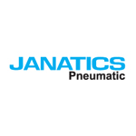 JANATICS INDIA PRIVATE LIMITED