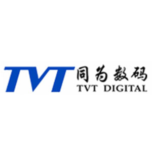 Shenzhen TVT Digital Technology Co., Ltd.