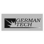German Tech Engineering