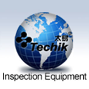 Techik Instrument (Shanghai) Co., Ltd