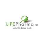 Life Pharma FZE
