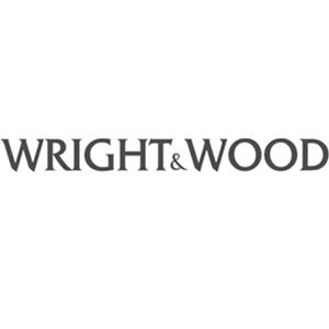 Wright & Wood International Fzco